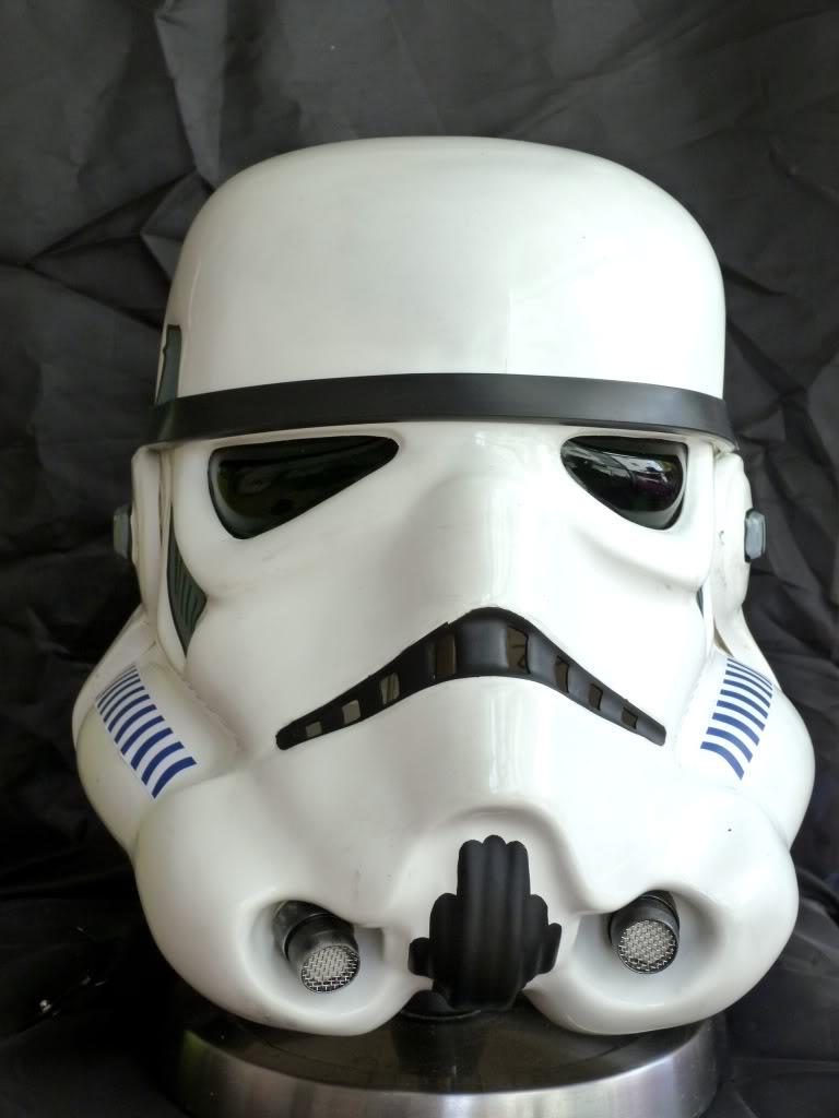 ROTJ/SE Sandtrooper helmet replica (JoeR)  P1090694_zps92ee3382