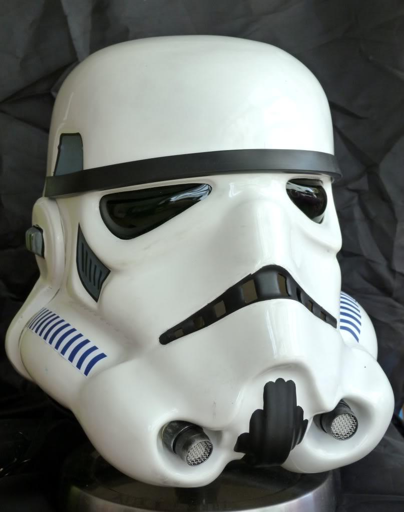 ROTJ/SE Sandtrooper helmet replica (JoeR)  P1090695_zps25366f7d