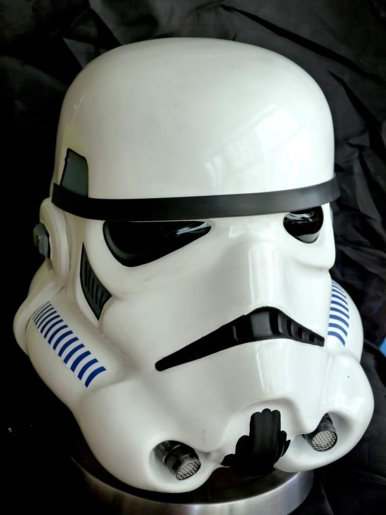 ROTJ/SE Sandtrooper helmet replica (JoeR)  P1090696_zps1f27ba24