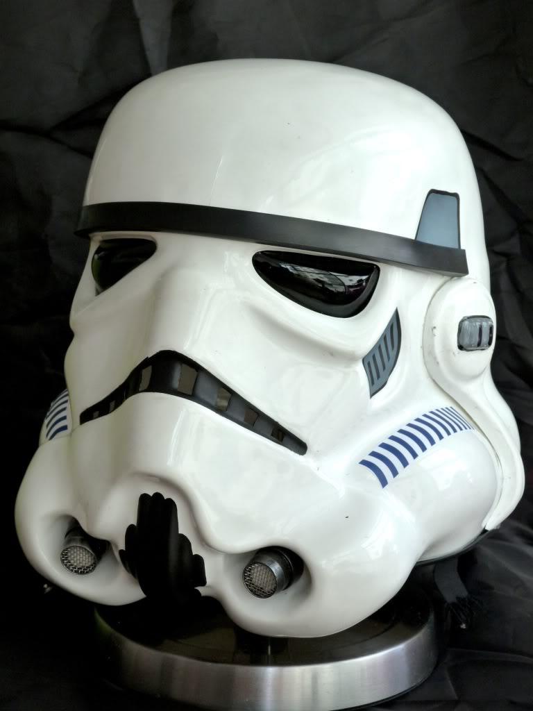 ROTJ/SE Sandtrooper helmet replica (JoeR)  P1090697_zpsfb54a00c