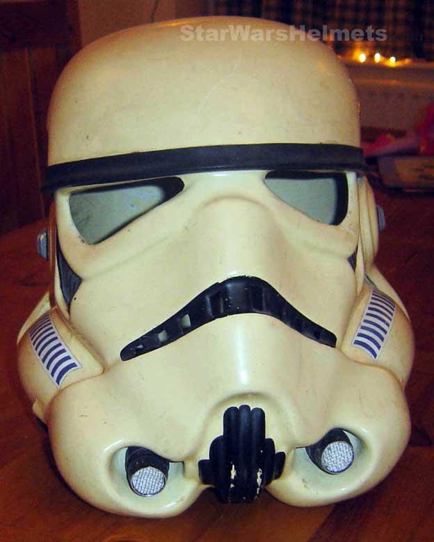 ROTJ/SE Sandtrooper helmet replica (JoeR)  A591c0e1f95674907a6749aef4d96e37_zps1cb0600e