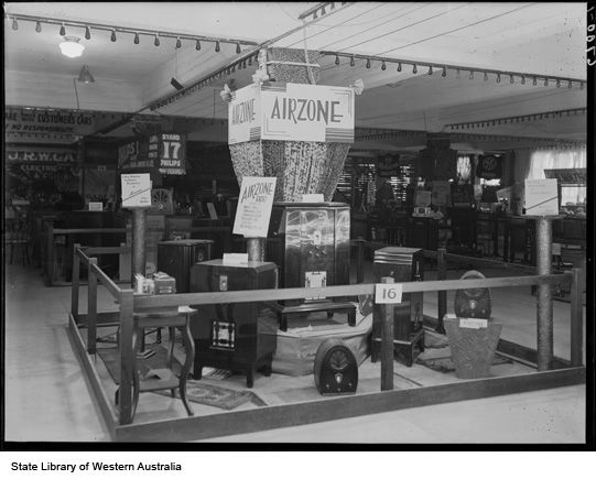 Posting pics Airzonedisplay1931