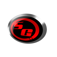 SocomGaming - Portal Logo-small1