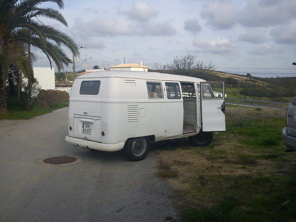 hola desde el sur de portugal DSC00879