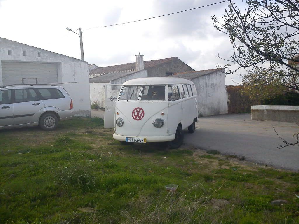 hola desde el sur de portugal DSC00881