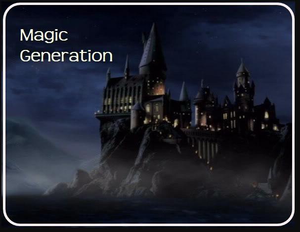 Magic Generation (Foro Nuevo)  Capturadepantallacompleta01102011030453ambmp