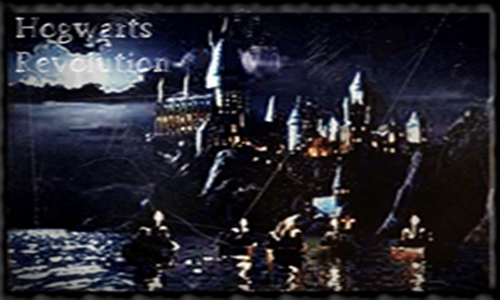 Hogwarts Revolution||Foro Recien Abierto||Se Buscan Personajes Cannon||Elite Hr1-2