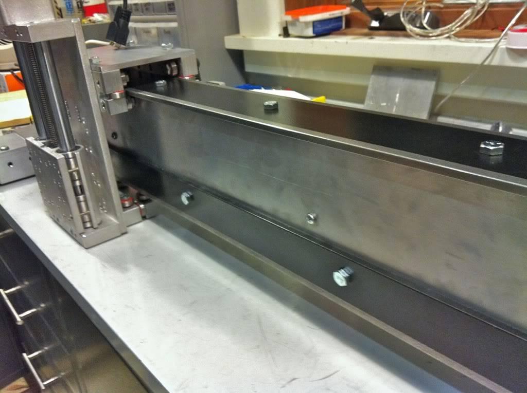 Bati CNC en bois/metal est ce faisable? - Page 2 D76a93de