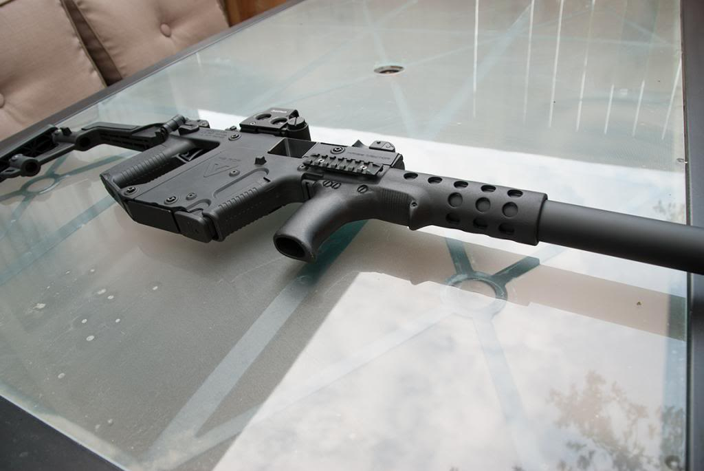 Let's see some pics of your KRISS Vector - Page 5 DSC_3764_zps477b3246