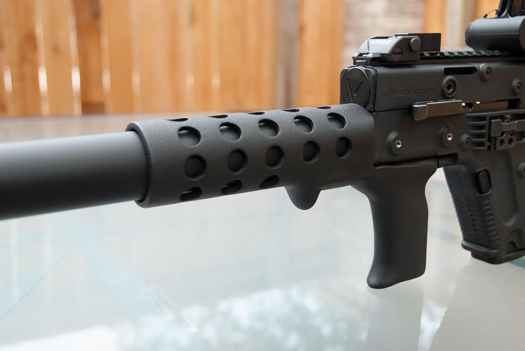 Let's see some pics of your KRISS Vector - Page 5 DSC_3767_zps22d527f0