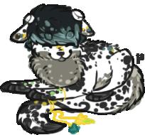 Owl's Kias - C.S.- no posting yet Trade_zpse6f3172c