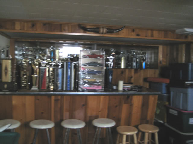 basement remodel 368ade6b
