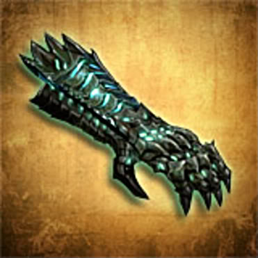 Assassin Weapon Upgrade Claw_of_Thanatos-1
