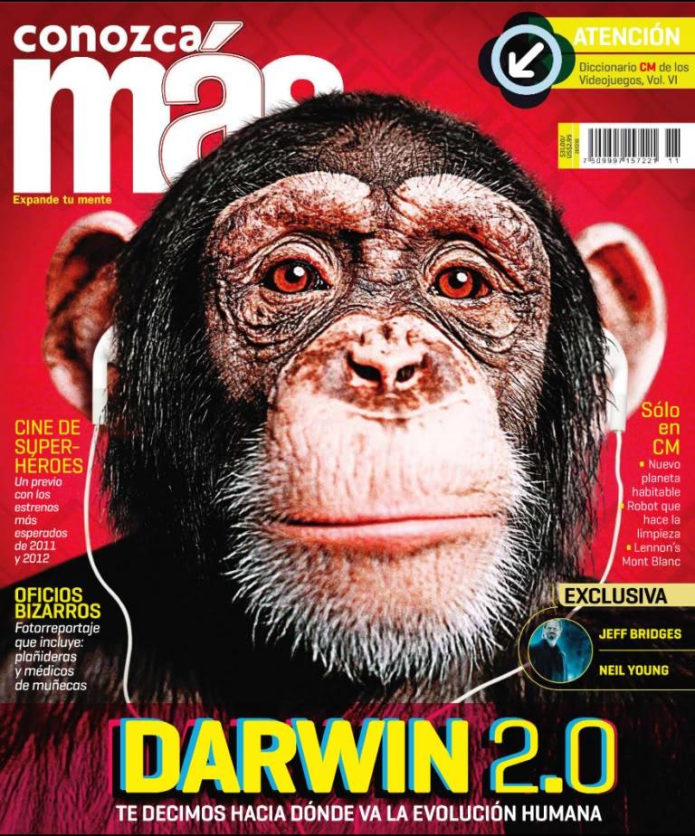 Conozca Más - Diciembre 2010 - PDF 89554_portada_122_425lo