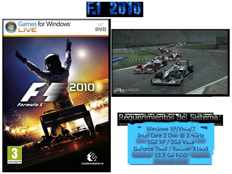 megapost de juegos en un solo link F1_2010_FL_JimmyLopezra