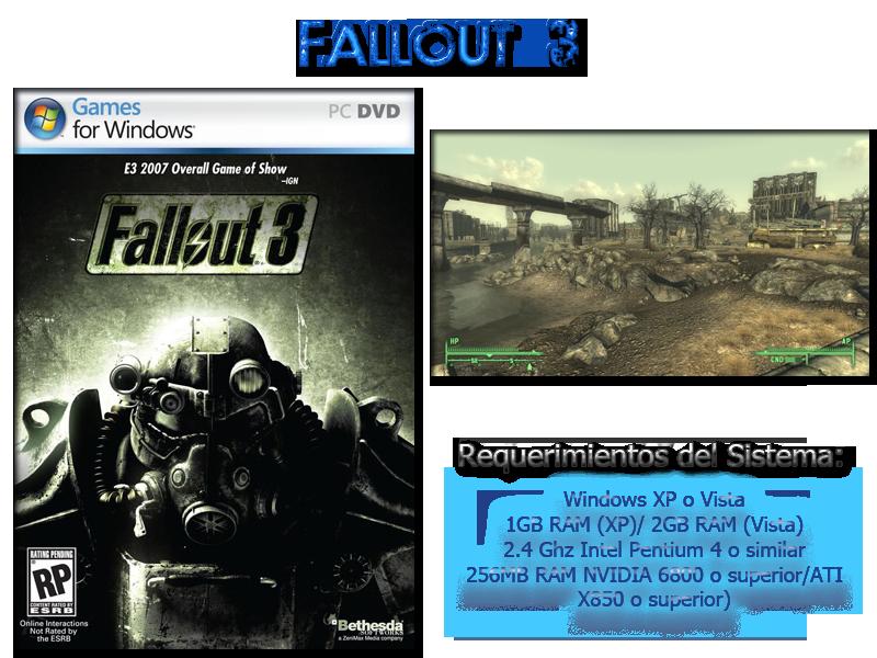 megapost de juegos en un solo link FallOut_3_FL_JimmyLopezra