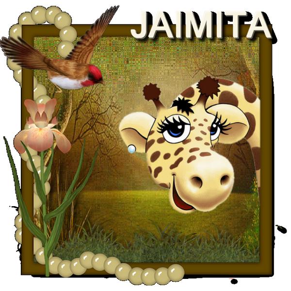 FIRMAS SCRAPS ANIMALITOS - Página 3 SET