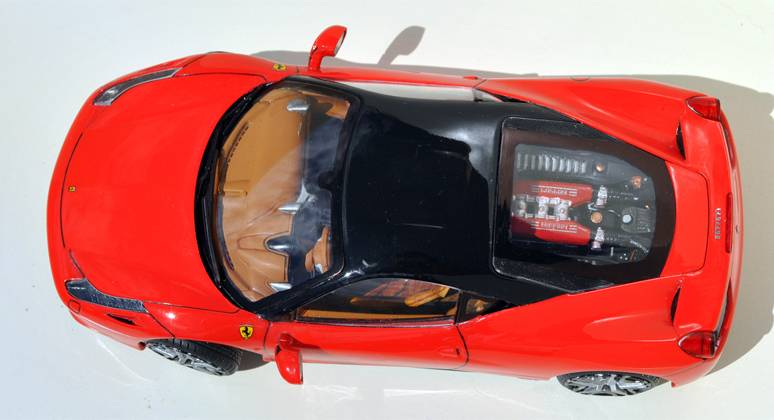1/24 458 Italia by Revell - Page 2 Untitled-3