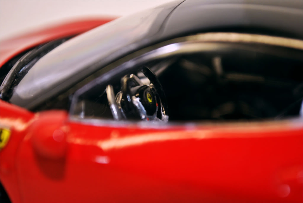 1:24 458 italia GT 458italia1