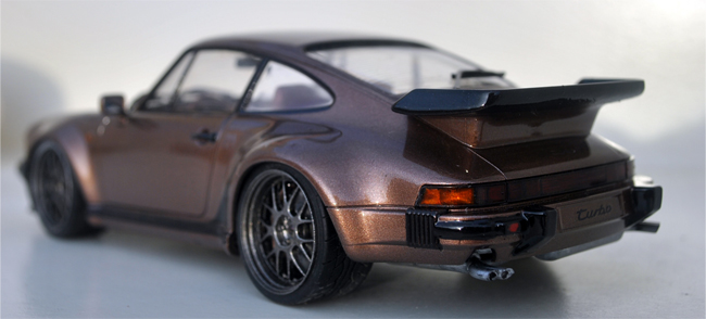 Tamiya 1/24 Porsche 911 turbo 1989 - WIP Untitled-1-2