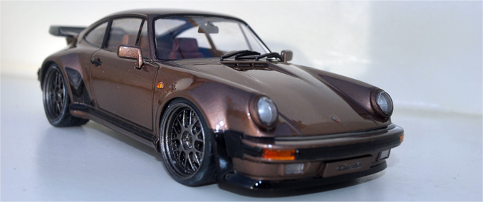 Tamiya 1/24 Porsche 911 turbo 1989 - WIP Untitled-11-1