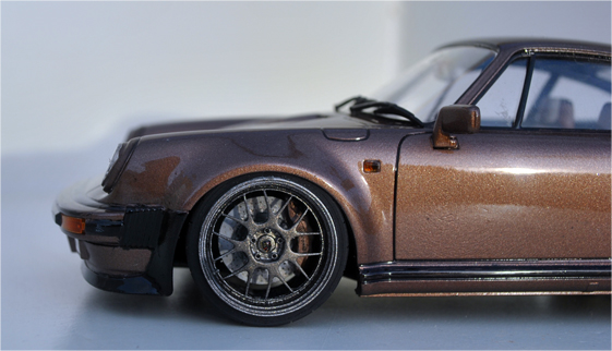 Tamiya 1/24 Porsche 911 turbo 1989 - WIP Untitled-3-1