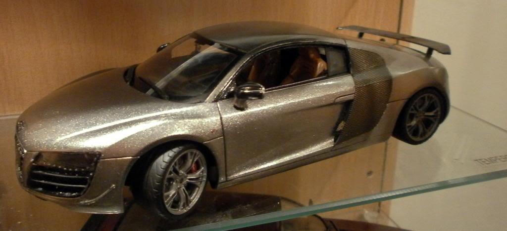 Audi R8 GT Untitled-3-2_zps770be64b