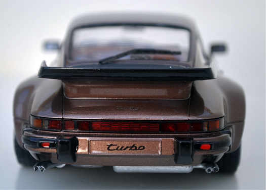 Tamiya 1/24 Porsche 911 turbo 1989 - WIP Untitled-4-1