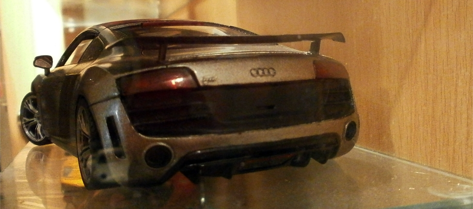 Audi R8 GT Untitled-4-2_zpsb75bbf1a