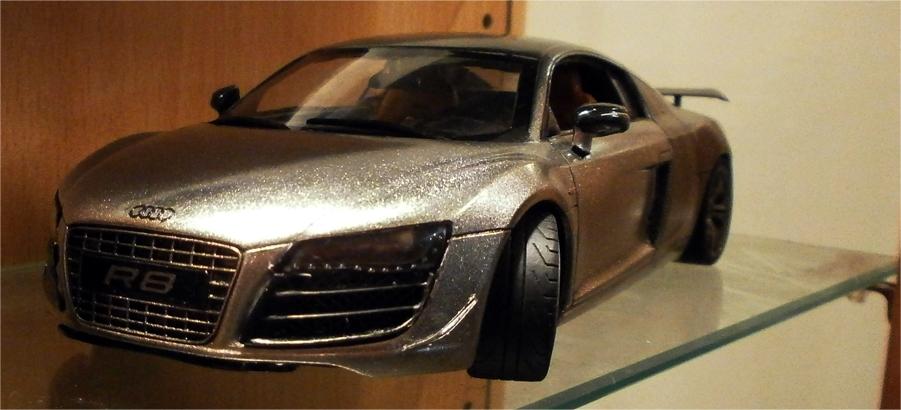 Audi R8 GT Untitled-5-3_zps890d2743