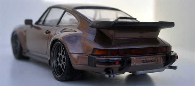 Tamiya 1/24 Porsche 911 turbo 1989 - WIP Untitled-6-1