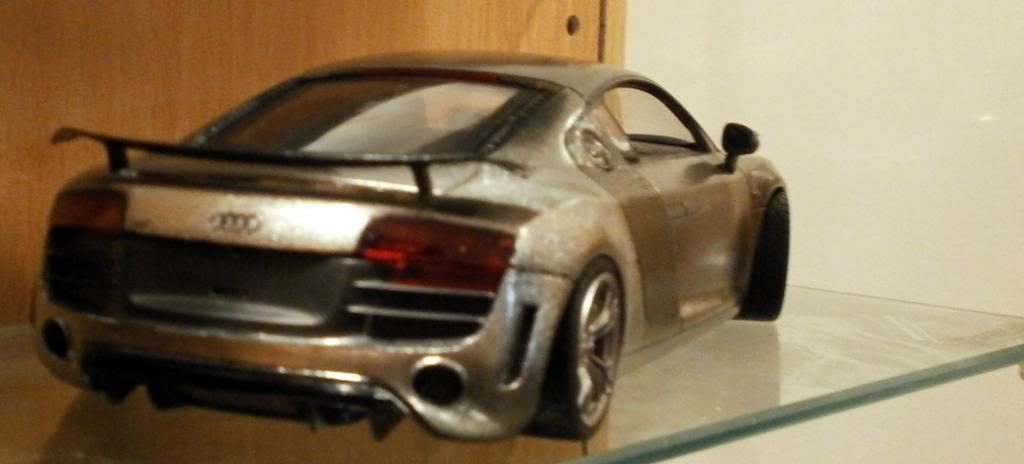 Audi R8 GT Untitled-6-2_zps5e324a77