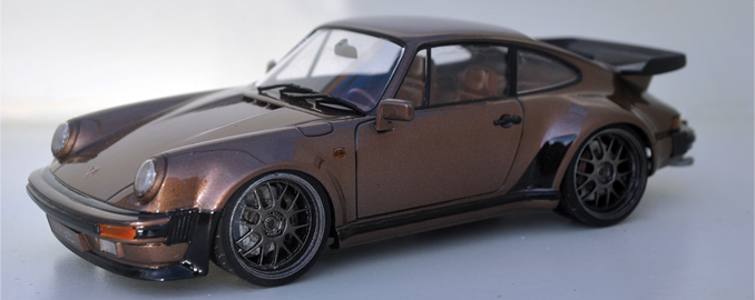 Tamiya 1/24 Porsche 911 turbo 1989 - WIP Untitled-7-1