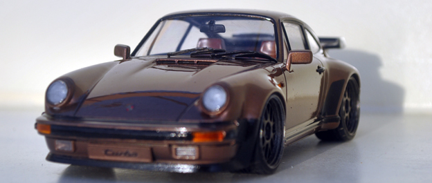 Tamiya 1/24 Porsche 911 turbo 1989 - WIP Untitled-9-1
