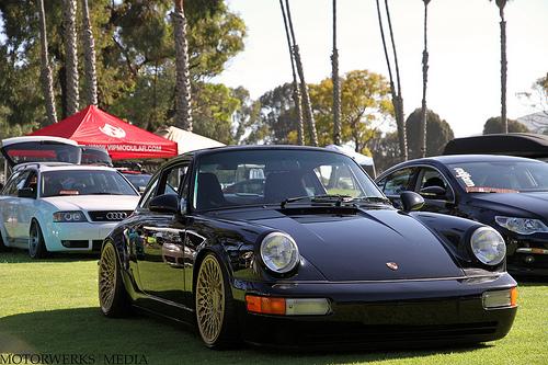 1982 Porsche 911 SC Targa _573_zps1695dd09