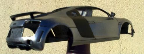 Audi R8 GT Ipms11_zpsfdc83238