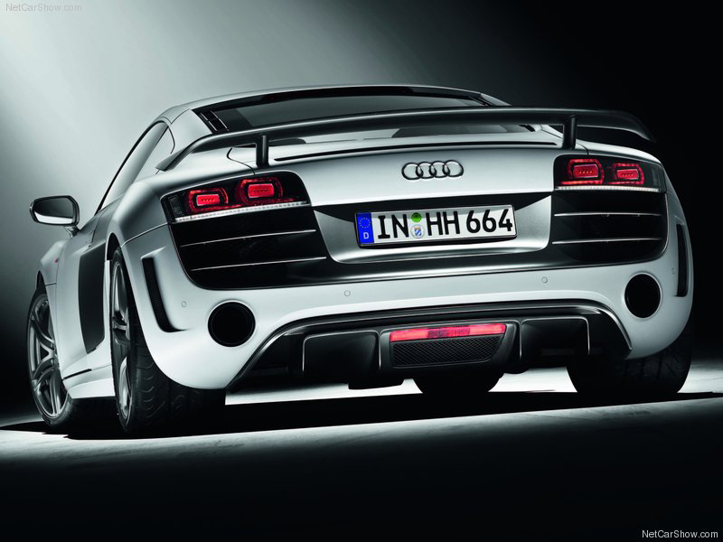 Audi R8 GT Ipms1_zps1f7e53da