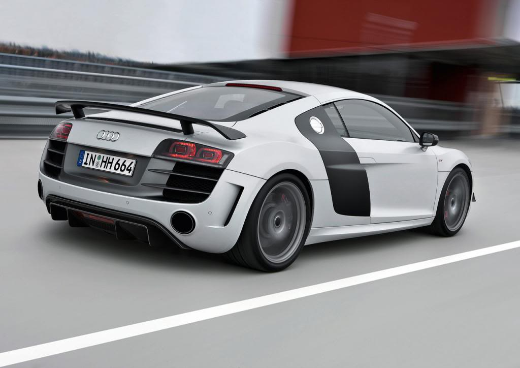 Audi R8 GT Ipms2_zpsd2d54acb
