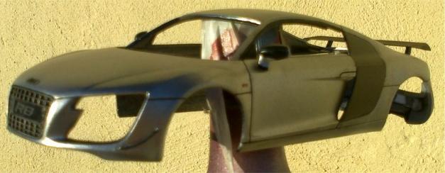 Audi R8 GT Ipms6_zpsea9c792d