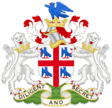 Free forum : The Forged Alliance - Portal Th_240px-Coat_of_Arms_of_the_College_of_Armssvg_zpsb7ca9309
