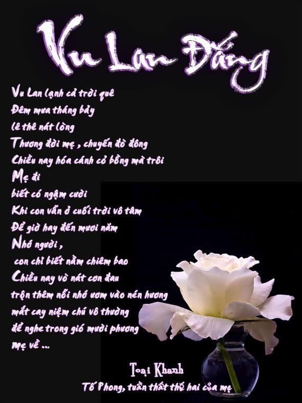 Chùm thơ chủ đề ....gia đình +++ :) TKvu-lanng-1_zpsqiwv8t3e