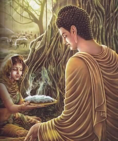 Cuộc Đời Đức Phật Qua Tranh Ảnh CuocDoiDucPhat15