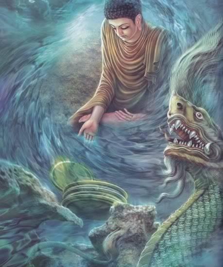 Cuộc Đời Đức Phật Qua Tranh Ảnh CuocDoiDucPhat16