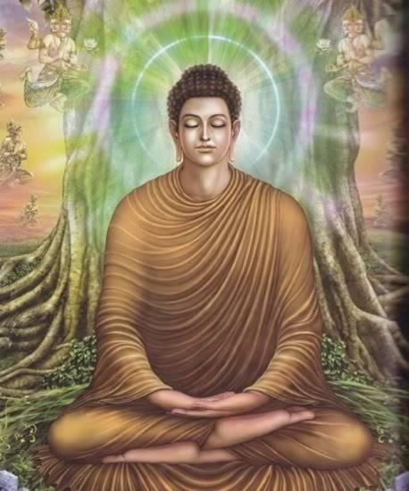 Cuộc Đời Đức Phật Qua Tranh Ảnh CuocDoiDucPhat21