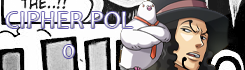 Cipher Pol 0