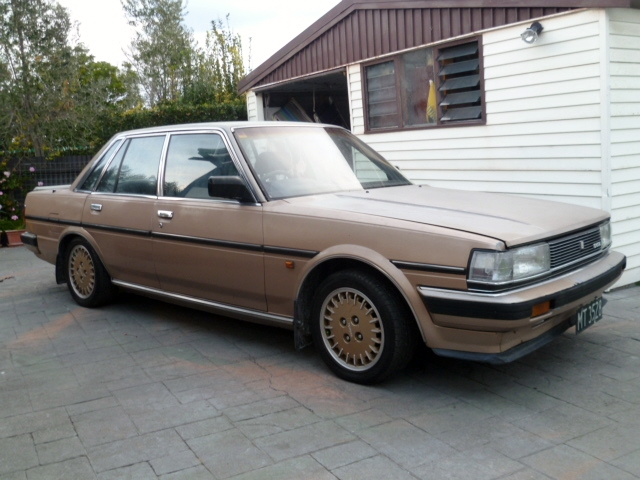 1986 MX73 - Project 'grandadgonecrusin' New Zealand P1170298_zpsgqsuaq00