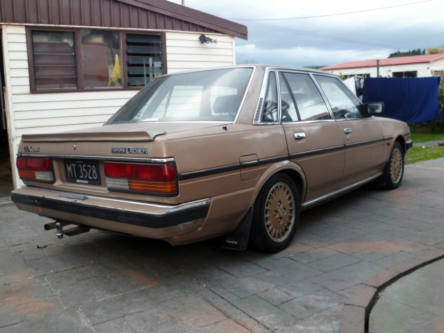 1986 MX73 - Project 'grandadgonecrusin' New Zealand P1170299_zpsszyx8lon