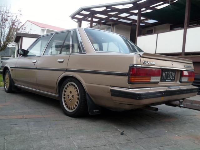 1986 MX73 - Project 'grandadgonecrusin' New Zealand P1170300_zpsqp1fjmwr