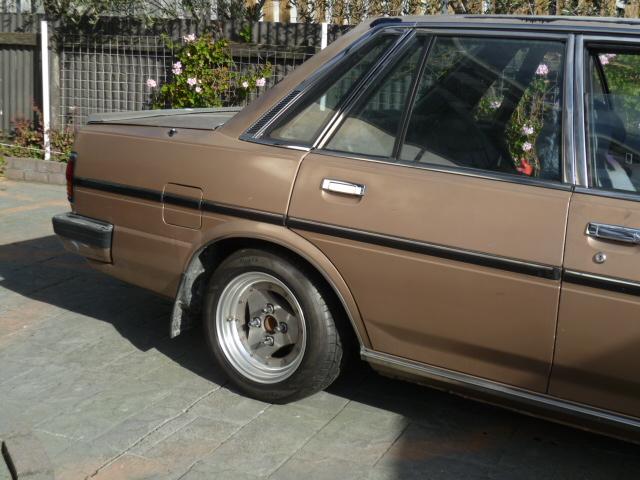 1986 MX73 - Project 'grandadgonecrusin' New Zealand P1170347_zpsbk6teurj