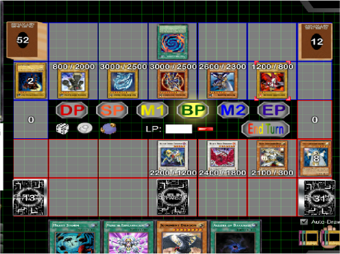 WINS and Combos - Page 2 Win17